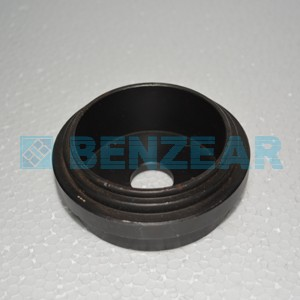 Clutch Carier Nut Socket 39MM