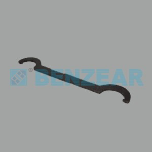 Rear Shock Absorber Adjuster