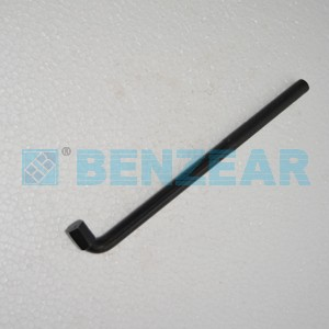 T-Handle Front Fork Top Plug Spanner