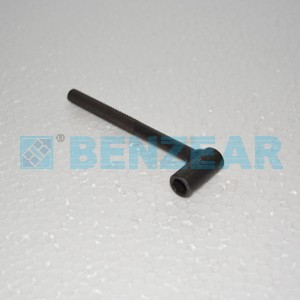 Tappet Adjusting Socket